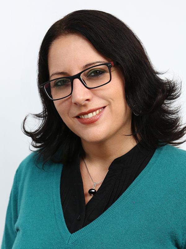 Tijana-Mirovic